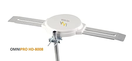 The 8 best build omnidirectional tv antenna