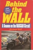 Behind the Wall, Richard M. Huff, 1566250110