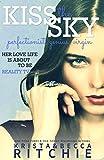 Free eBook - Kiss the Sky