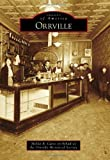 Orrville (Images of America)