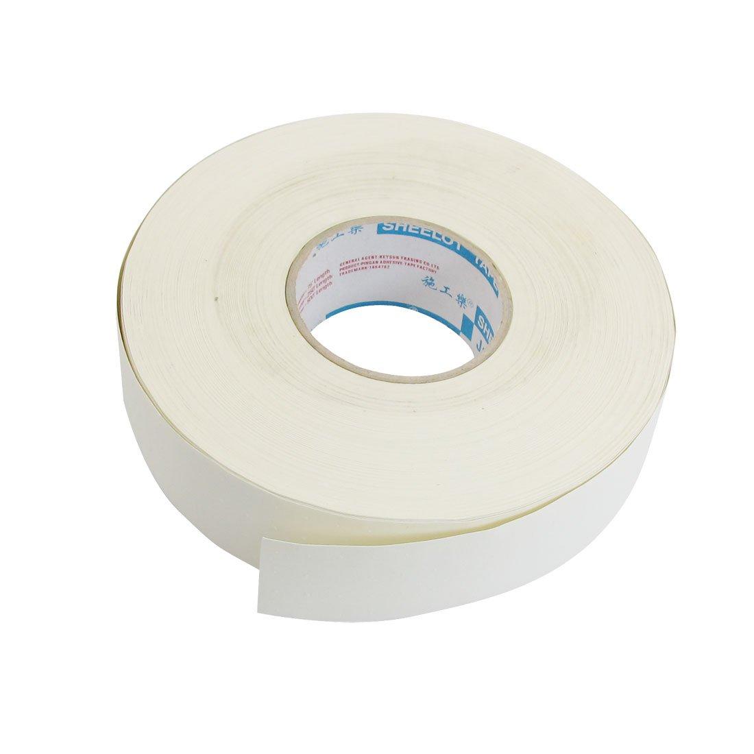 ジョイントテープ テープ 乾式壁用
