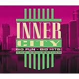 Big Fun - Big Hits! - Inner City
