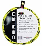 O'Brien Inflatable Towable Rope (60-Feet)