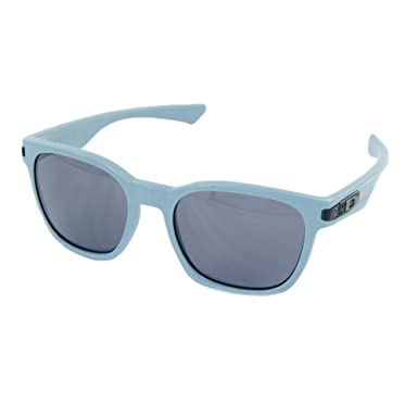 blue and white oakley sunglasses ctxu  Oakley Garage Rock Sunglasses MPH Blue/Grey, One Size