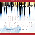 Snow Angels | James Thompson