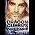 The Dragon Queen's Fake Fiancé (Dragon's Council Book 2)
