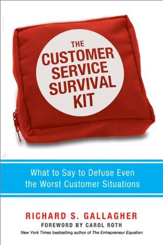 customer services - 8