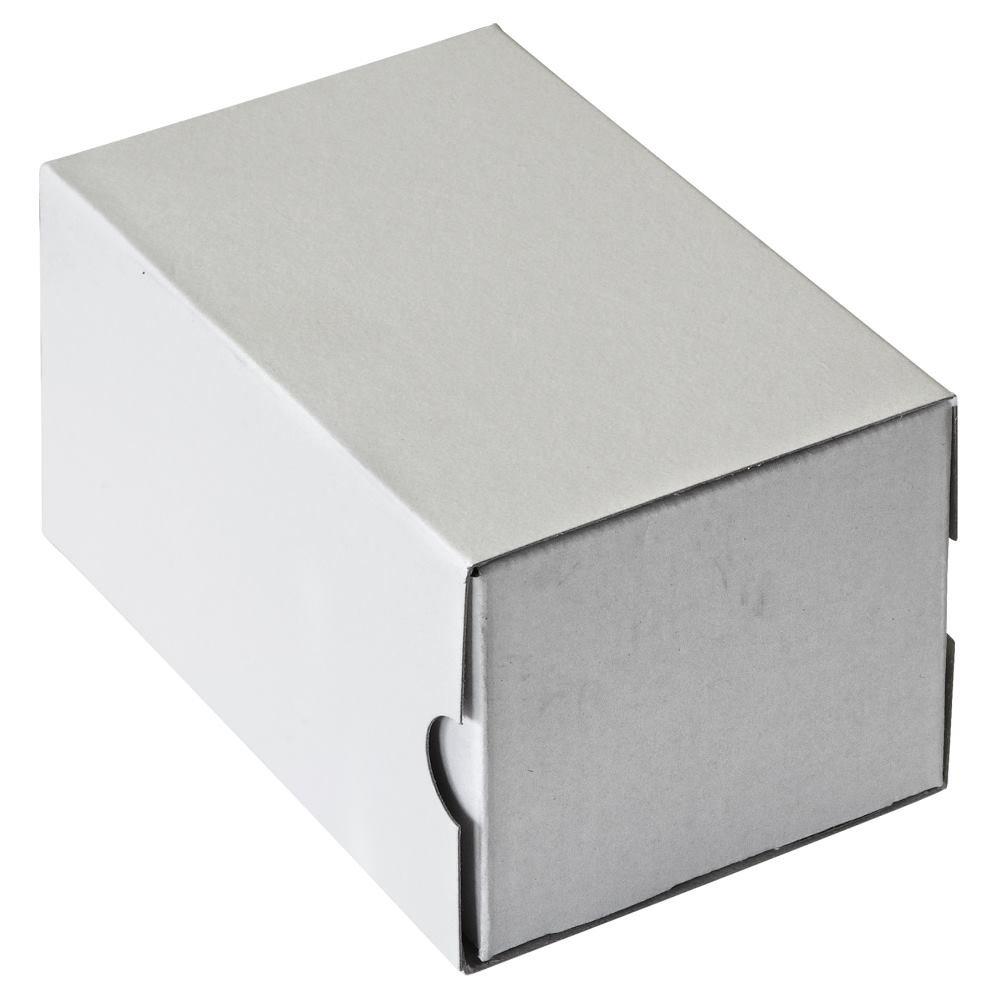 Dachpappstifte DIN 1160 2,8 x 50 mm Stahl feuerverzinkt 1 kg