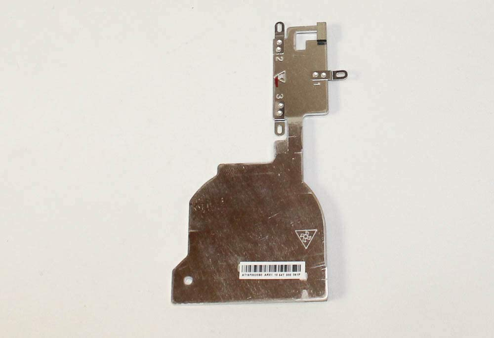 ACS COMPATIBLE with Toshiba C50-BCNTN01 Heatsink Thermal Module no Fan Replacement
