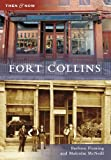 Fort Collins, Barbara Fleming and Malcolm McNeill, 0738581240
