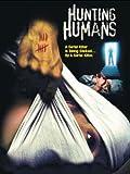 Hunting Humans poster thumbnail