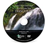 Nature DVD - Super Relaxation Series - Tranquility - Relaxing and Calming Videos