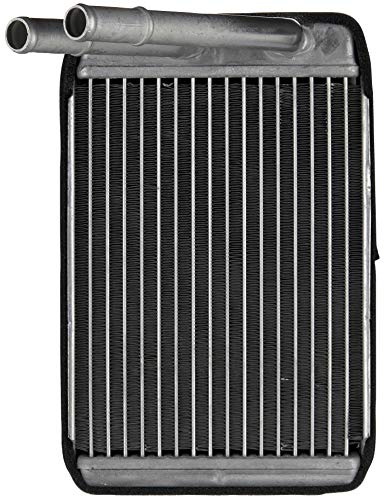 Spectra Premium 93010 Heater Core for Ford Explorerr/Moutaineer/Ranger