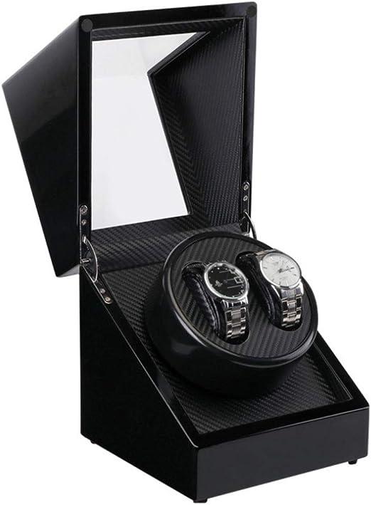 K-Y Caja Relojes Automaticos Cajas de almacenaje automáticas ...