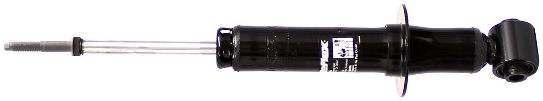 Monroe 71322 REFLEX PREMIUM Strut