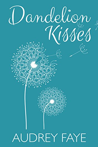 Dandelion Kisses