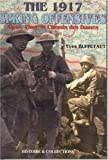 img - for 1917 Spring Offensives: Arras, Vimy, le Chemin des Dames book / textbook / text book