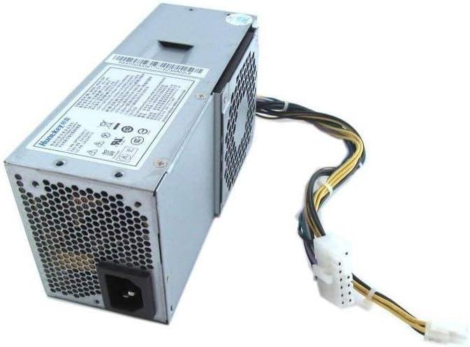 New Genuine Power Supply for Lenovo ThinkCentre 180w AC Power Supply 0B56103 54Y8871