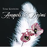 Angels & Devas: Stärkung aus den Lichtreichen [Import anglais]