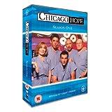 Chicago Hope: Season One
