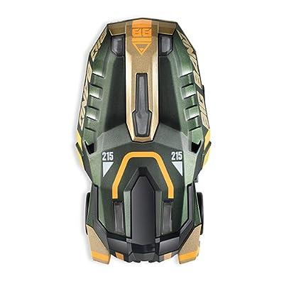 Anki OVERDRIVE Big Bang Expansion Car: Toys & Games