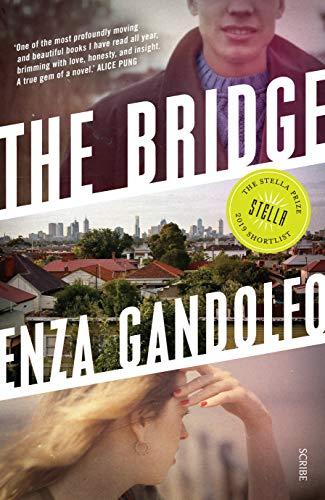 (The Bridge)