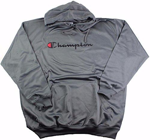 champion 3xl hoodie - 3