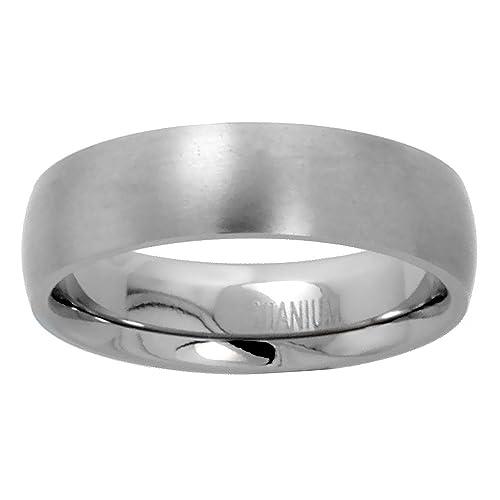 Sabrina Silver  product image 4