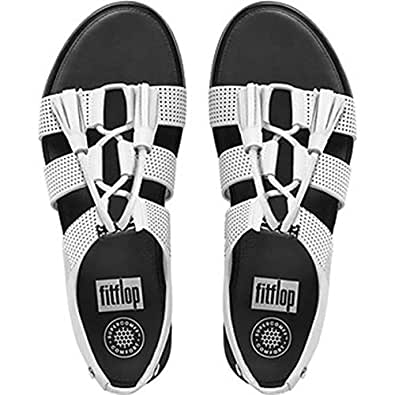b5f0479b5b57ae ... Women · Shoes · Sandals · Flip-Flops