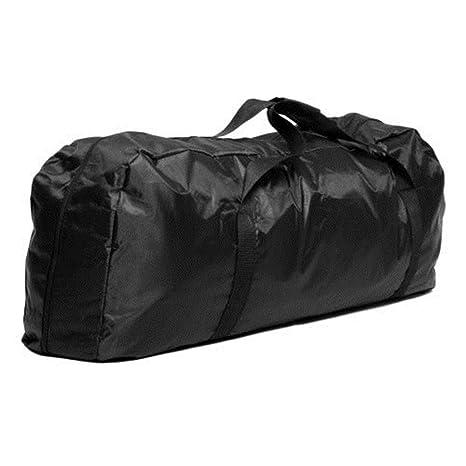 Amazon.com : HowLoo Scooter Carry Bag Bundle Foldable Kick ...
