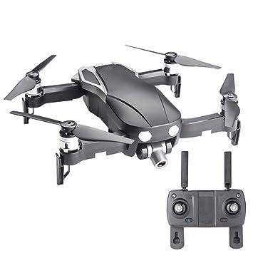 Dron De Cuatro Ejes Sin Escobillas con GPS, Avión De Control ...