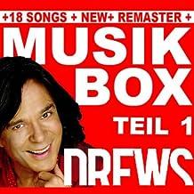 Musik Box - Teil 1