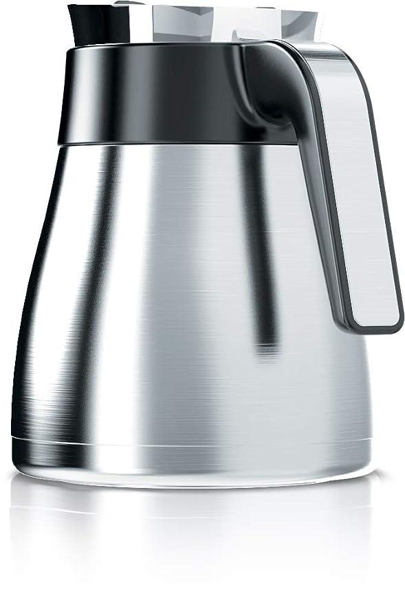Ninja Coffee Bar Thermal Carafe System (CF097) by SharkNinja ...