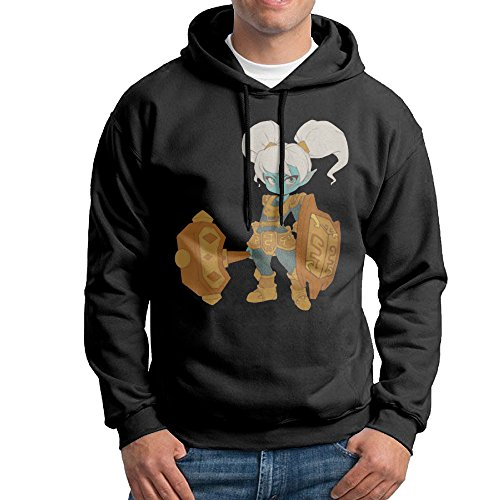 league-of-legends-poppy-mens-pullover-sweatshirt