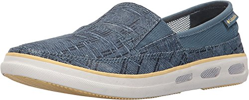 Dress Vent N Steel Shoe Uniform Slip Columbia Cornstalk Women's Vulc Outdoor tO0x7x