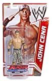 WWE John Cena Figure Series 18