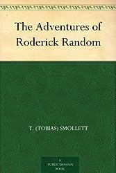 The Adventures of Roderick Random (English Edition)