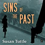 Sins of the Past | Susan Tuttle