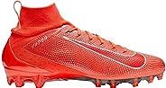 Nike Men's Vapor Untouchable 3 Pro Football Cleats Size 10.5 Or