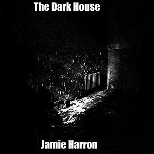 The dark house by jamie harron on amazon music for Dark house music