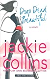 Drop Dead Beautiful (Thorndike Paperback Bestsellers)