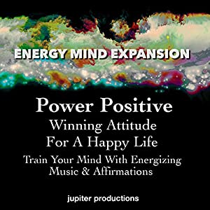 Power Positive, Winning Attitude for a Happy Life Speech