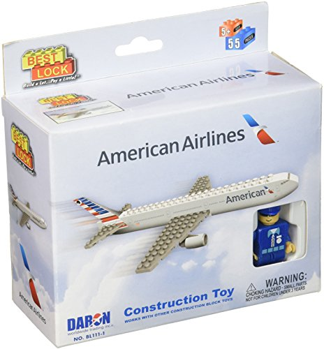 daron-american-construction-toy-55-piece