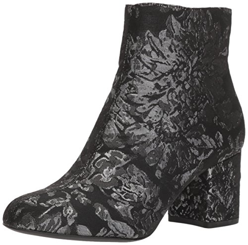 Simpson Ruella Fashion Multi Boot Pewter Jessica Women's w6UqHdwx