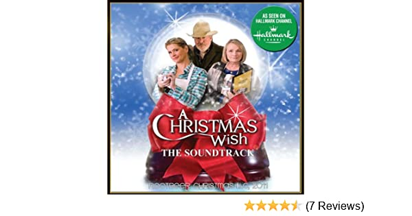 russ whitelock craig clyde a christmas wish soundtrack amazoncom music