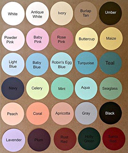 Painted-Mason-Jar-Bathroom-Set-ANTIQUE-WHITE-Rustic-Distressed-Farmhouse-Decor-Bathroom-Soap-Dispenser-Painted-Mason-Jar-Set-of-2-FREE-Shipping