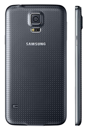 Samsung-Galaxy-S5-G900A-16GB-Unlocked-GSM-4G-LTE-16MP-Camera-Smartphone-Certified-Refurbished