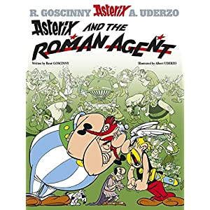 Asterix-and-the-Roman-Agent-Album-15-Paperback--18-Aug-2005