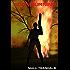 Eden Burning (Fox Meridian Book 7)