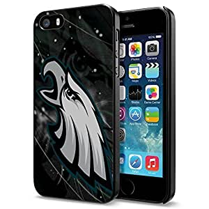 American Football NFL PHILADELPHIA EAGLES, Cool iPhone 6 4.7 Case Cover